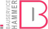 Bauservice Hammer