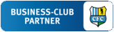 CFC - Business-Club-Partner