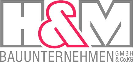 H & M Bauunternehmen GmbH & Co. KG