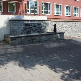 Gebrüder-Grimm-Schule Chemnitz
