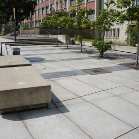 Universität Chemnitz